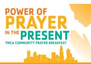 Prayer Breakfast Image